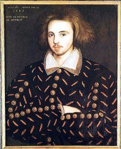 440px-Marlowe-Portrait-1585