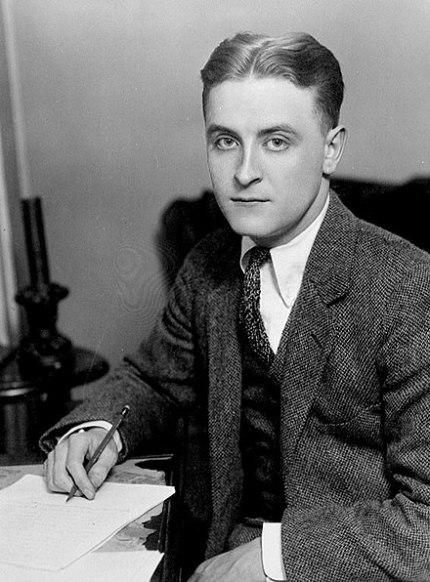 440px-F_Scott_Fitzgerald_1921